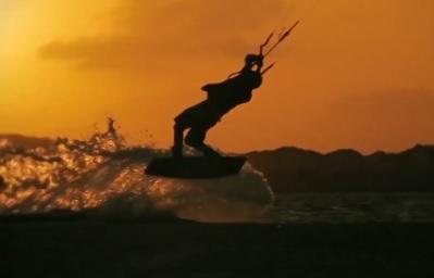 SURFERGALAXY
